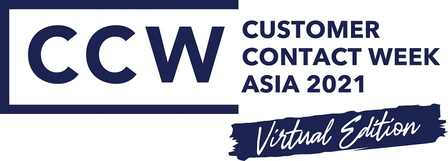 CCW Asia March 2021