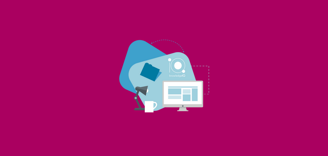 Intranet for Companies: Intelligent or Outdated?